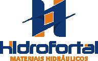 Hidro Fortal